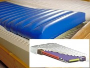 Airbed core